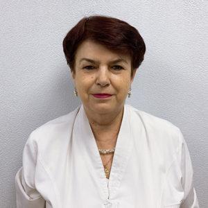 Дегтярева Наталья Алексеевна