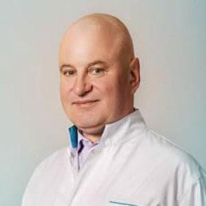 Болоткин Леонид Данилович