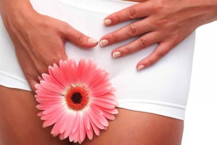 Лечение эрозий шейки матки