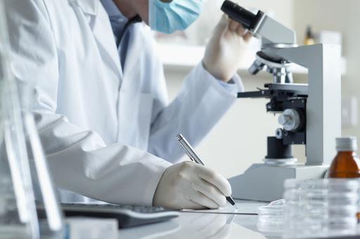 Лабораторный онкоскрининг